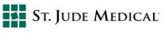 St Jude Medical